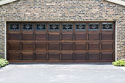 HighTech Garage Doors North Hills, CA 818-940-0592